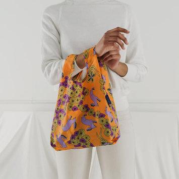 BAGGU Baggu - Baby Wild Rabbit Reusable Bag