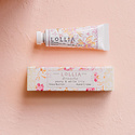 Lollia Lollia - Breathe Petite Treat Handcreme