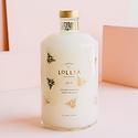 Lollia Lollia - Wish Bubble Bath