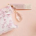 Lollia Lollia - Relax Bath Salt Sachet