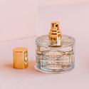 Lollia Lollia - Wish Eau de Parfum