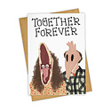 Tay Ham - TH Tay Ham - Together Forever