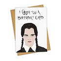 Tay Ham Tay Ham - Goth Birthday