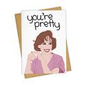 Tay Ham - TH Tay Ham - You're Pretty