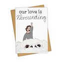 Tay Ham - TH Tay Ham - Our Love is Neverending