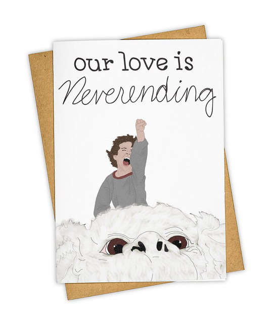 Tay Ham Tay Ham - Our Love is Neverending