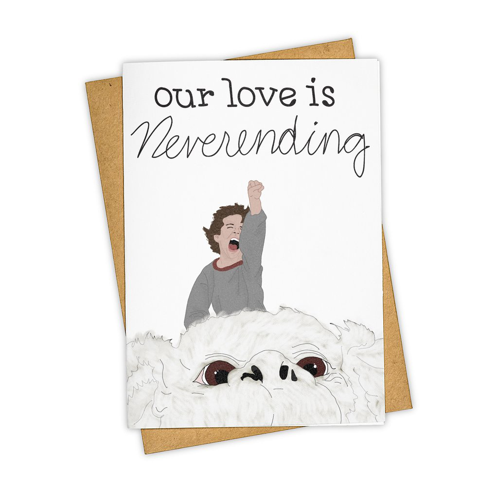 Tay Ham - TH Our Love is Neverending