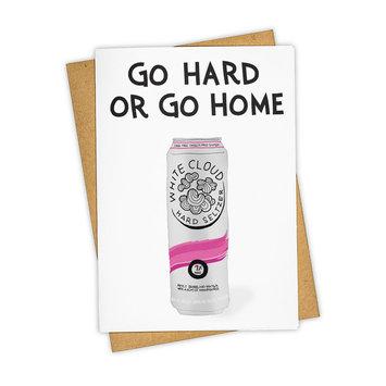 Tay Ham Go Hard or Go Home