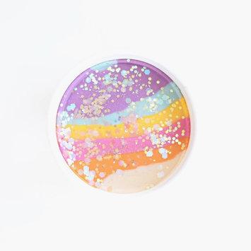 Land of Dough Rainbow Dream Glitter Dough Cup