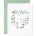 E. Frances Paper Studio - EF An Amazing Mother Card