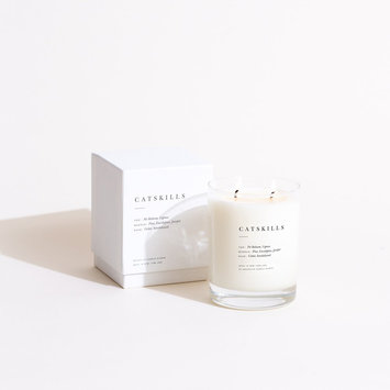 Brooklyn Candle Studio - BCS Catskills Escapist Collection