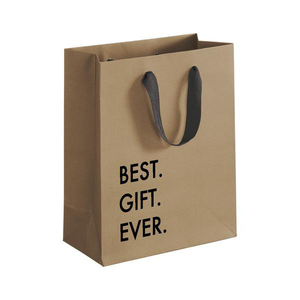 The Matt Butler Best Gift Ever Medium Bag