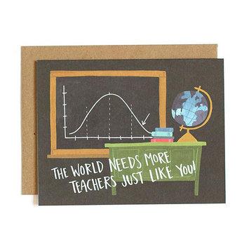 one canoe two letterpress More Teachers Like You