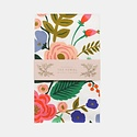 Rifle Paper Co - RP Rifle Paper Co - Floral Vines Tea Towel
