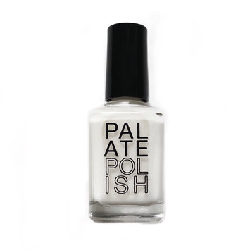Palate Polish Palate Polish - Buttermilk Base Coat