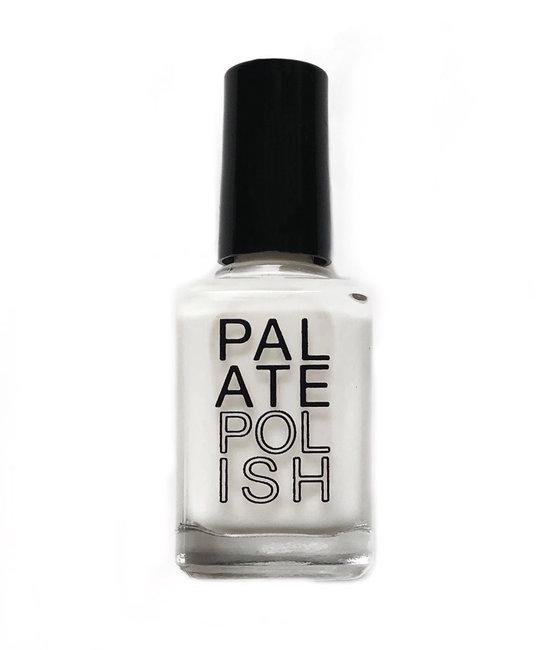 Palate Polish - PP Palate Polish - Buttermilk Base Coat