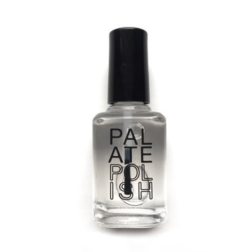 Palate Polish Palate Polish - Glaze Top Coat