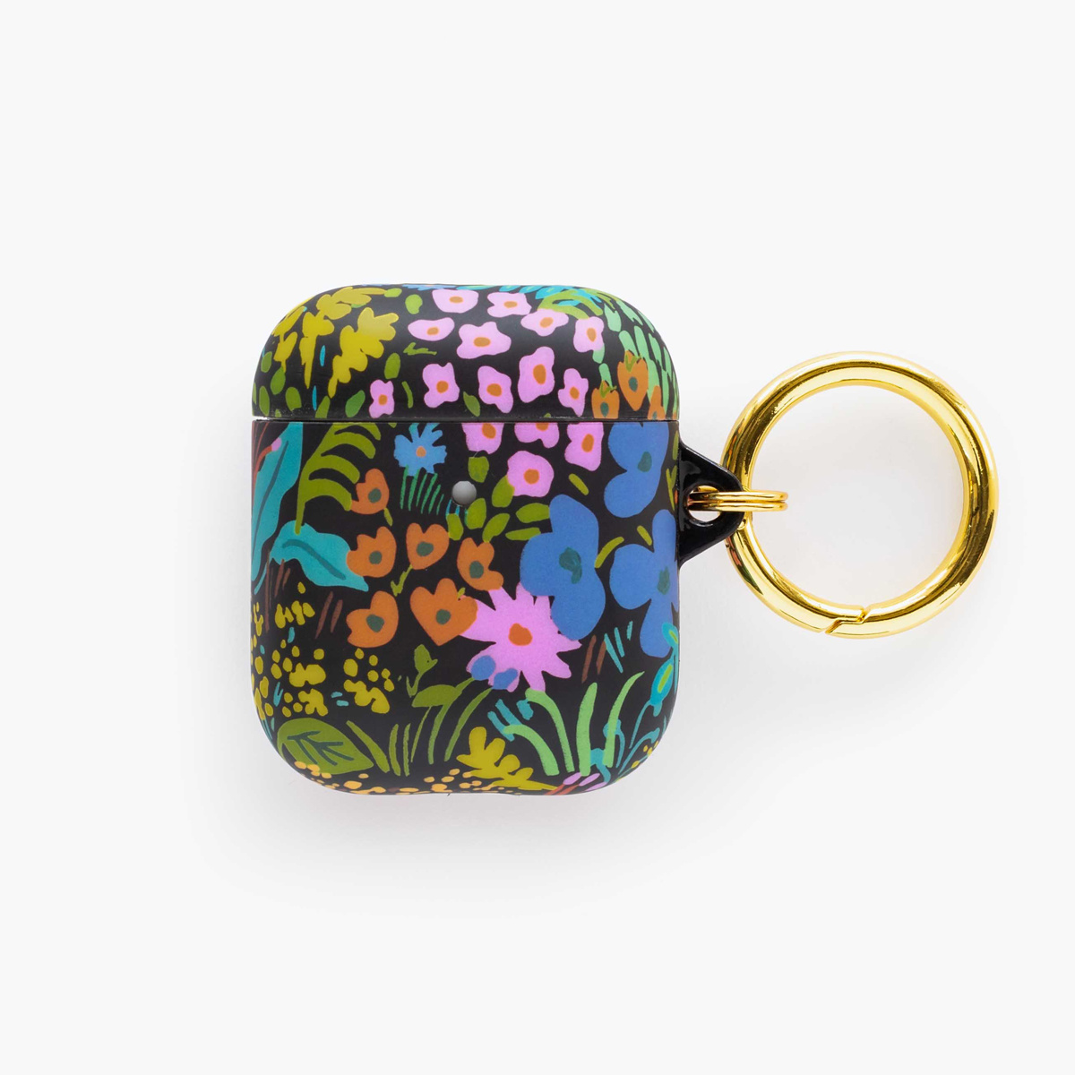 Rifle Paper Co. Rifle Paper Co -  Meadow AirPod Case