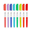 OOLY - OO Color Write Fountain Pen Set