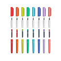 OOLY Color Write Fountain Pen Set
