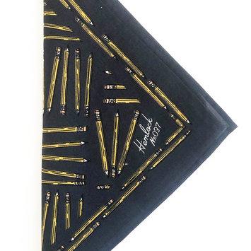 Hemlock Goods - HG Hemlock Goods - No. 037 Pencils Bandana