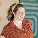 Hemlock Goods Hemlock Goods - No. 019 Natalie Bandana