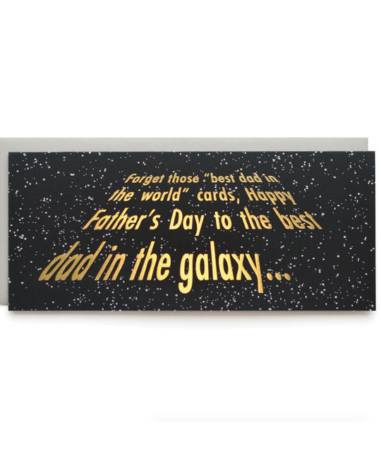Wild Ink Press - WI Galaxy Dad