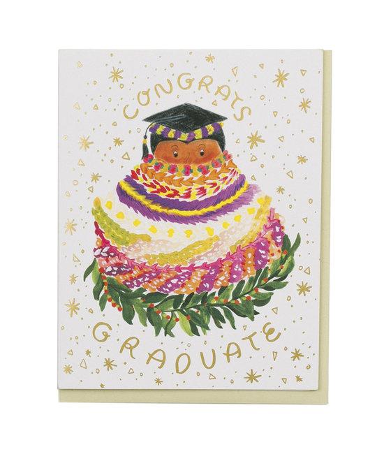 Small Adventure - SMA Congrats Graduate