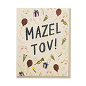 Small Adventure - SMA Mazel Tov!