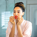 Soon Skincare - SS Hydrating Watermelon Lip Mask