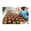 big picture farm Chocolate Covered Caramels (6 piece box)