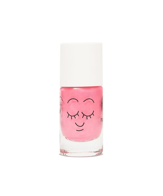 Nailmatic NAI AP - Kids Cookie Nail Polish
