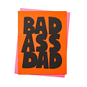 Ashkahn - AK Bad Ass Dad