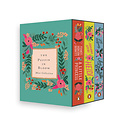 Penguin Random House Puffin in Bloom - Mini Collection
