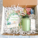 Gus and Ruby Letterpress - GR The Garden Gift Box