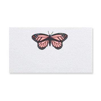 Hartland Brooklyn HAR EC - Monarch Mini Notes 48 Pack