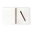 E. Frances Paper Studio - EF Botanical Notebook, Lined