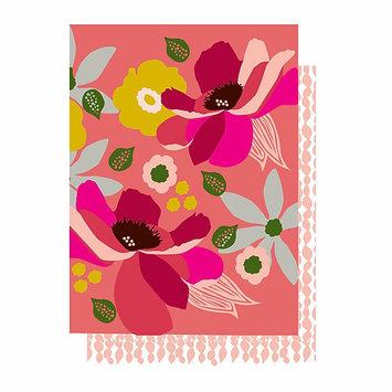 Elizabeth Grubaugh Garden Notebook, Set of 2