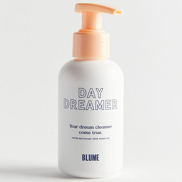 Blume - BLU Blume Daydreamer Face Wash