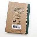 Penguin Random House - PRH Greetings From National Parks Postcard Book