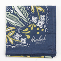 Hemlock Goods - HG Hemlock Goods - No. 017 Amelia Bandana