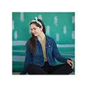 Hemlock Goods Hemlock Goods - No. 012 Eliza Bandana