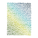 Brainstorm Print and Design Pine Trees 500 Piece Puzzle
