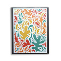 Brainstorm Print and Design - BS Flourish 500 Piece Puzzle