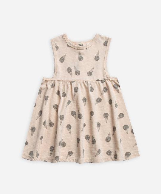Rylee + Cru - RC Rylee + Cru - Ice Cream Layla Dress