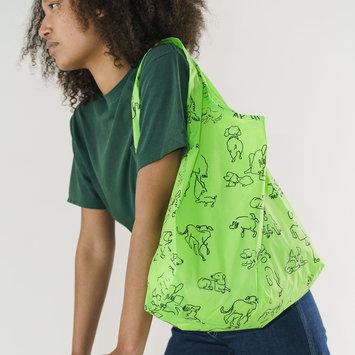 BAGGU Baggu -  Doggu Reusable Bag