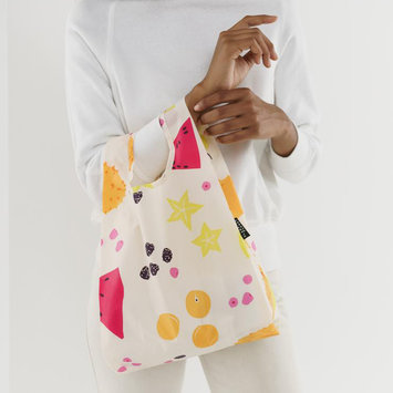 Baggu - BA Baggu - Summer Fruit Reusable Baby Bag