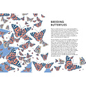 Chronicle Books - CB Planting for Butterflies