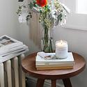 Brooklyn Candle Studio - BCS Sunday Morning Minimalist Candle