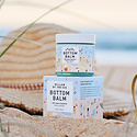 Willow by the Sea - WBS Organic Bottom Balm